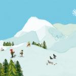Sport-d'hiver-2