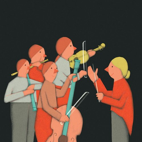 enfant-de-orchestre_petit